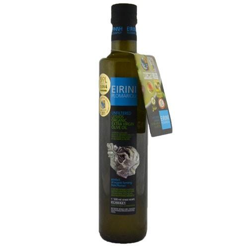 EIRINI BIO Olivenöl 250 ml und 500 ml