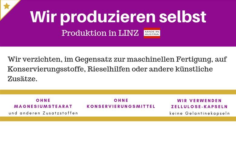 Produktion01